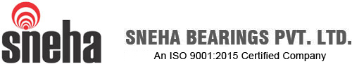 Sneha Bearings Pvt. Ltd.